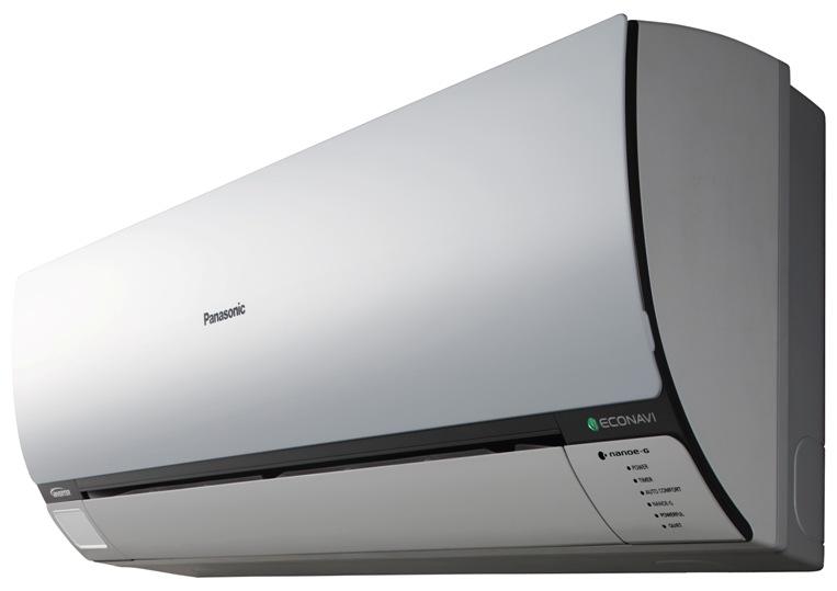 aire-acondicionado-frybe-10