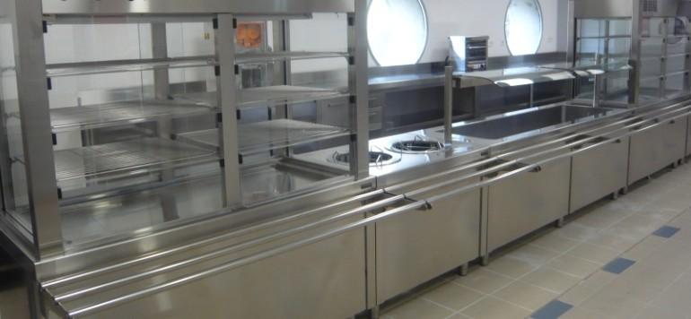 cocina-industrial-1