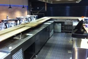 fabricacion-frybe-instalaciones