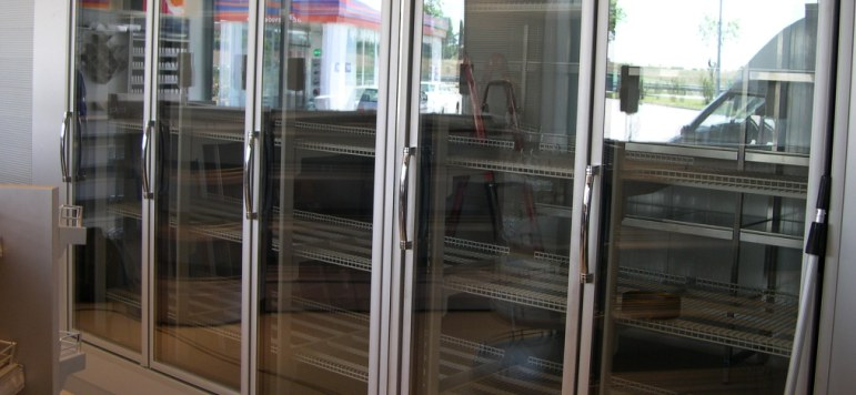 frybe-instalaciones-montaje-frigorifico-5