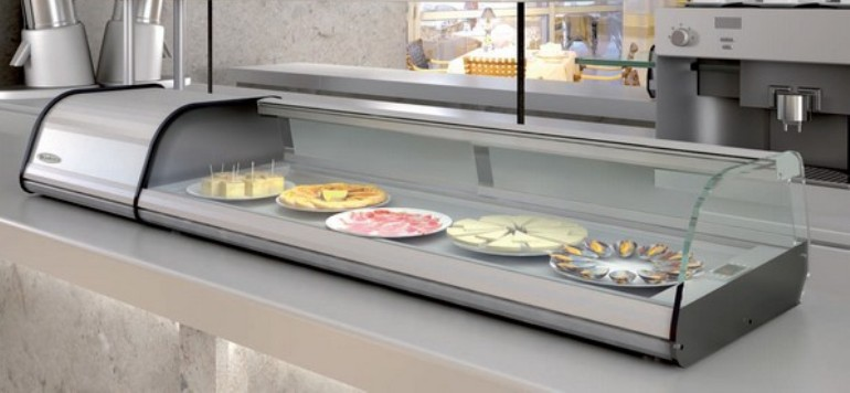 instalaciones-hosteleria-frybe-madrid-cafeteria-5