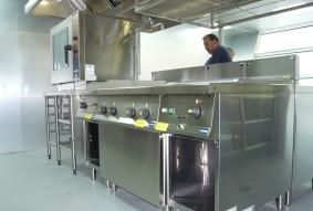 mantenimiento-frybe-instalaciones