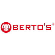 frybe-instalaciones-bertos_image4895