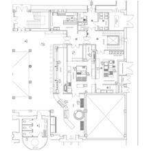 frybe-instalaciones-hosteleria