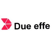 frybe-instalaciones-due-effe_image4d2a