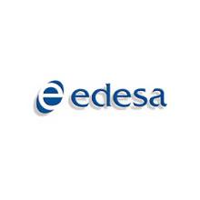 frybe-instalaciones-edesa_imageb85f