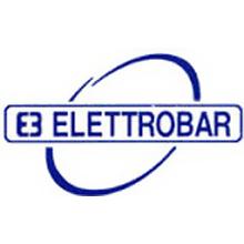 frybe-instalaciones-elettrobar_image4231