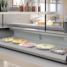 frybe-instalaciones-equipos-de-cafeteria-1d077