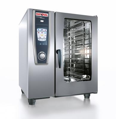 frybe-instalaciones-equipos-de-coccion-1_image0adf