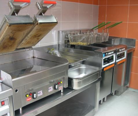 frybe-instalaciones-equipos-de-coccion-2_image-05e23