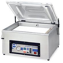 frybe-instalaciones-equipos-diversos-1_image3c7c