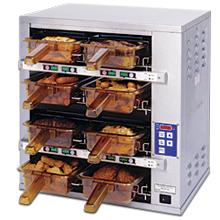 frybe-instalaciones-equipos-diversos-3_imagedaf7
