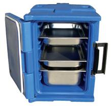 frybe-instalaciones-equipos-diversos-4_imagef001