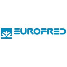 frybe-instalaciones-eurofred_image9367