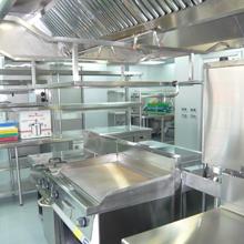 frybe-instalaciones-fabricacion-1_imageb0a2