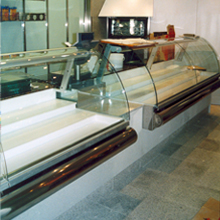 frybe-instalaciones-fabricacion-2_imageb620