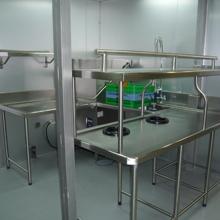 frybe-instalaciones-fabricacion-3_image2cd8