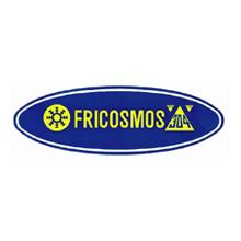 frybe-instalaciones-fricosmos_image67f3