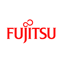 frybe-instalaciones-fujitsu_imageb37e