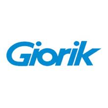 frybe-instalaciones-giorik_image10d0