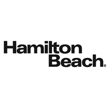 frybe-instalaciones-hamilton-beach_image5298
