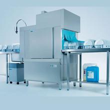 frybe-instalaciones-lavado-de-vajilla-2_image3052