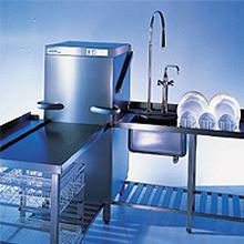 frybe-instalaciones-lavado-de-vajilla-3_imageb4cd
