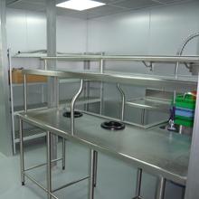 frybe-instalaciones-lavado-de-vajilla-4ce35