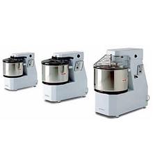 frybe-instalaciones-maquinaria-auxiliar-2_imageb2b0