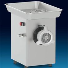 frybe-instalaciones-maquinaria-auxiliar-4_imaged8e6