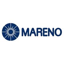 frybe-instalaciones-mareno_imageb869