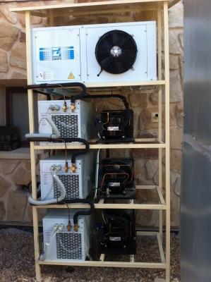 frybe-instalaciones-muebles-e-instalaciones-frigorificas_image6f7f