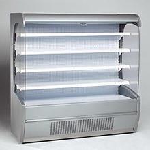 frybe-instalaciones-muebles-frigorificos-1_image6297