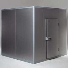 frybe-instalaciones-muebles-frigorificos-3_image6d47