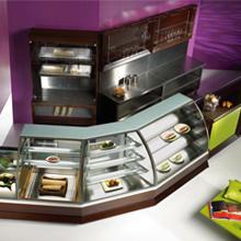 frybe-instalaciones-muebles-y-maquinaria-de-pasteleria-1_image6382