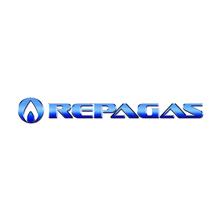 frybe-instalaciones-repagas_image138d