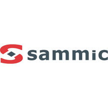 frybe-instalaciones-sammic_image6b55