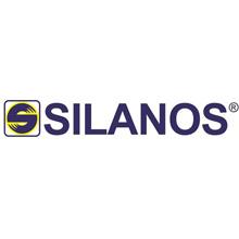 frybe-instalaciones-silanos_image5fc4