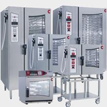 frybe-instalaciones-suministro-1_image3897