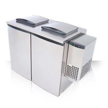 frybe-instalaciones-suministro-2_imagee534