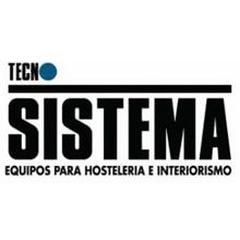 frybe-instalaciones-tecno-sistema_image23f2
