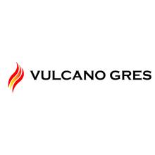 frybe-instalaciones-vulcano-gres_image1c58