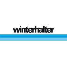 frybe-instalaciones-winterhalter_image7eb3