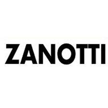 frybe-instalaciones-zanotti_imageb271