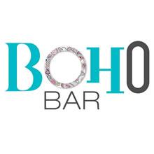 logo-boho-bar