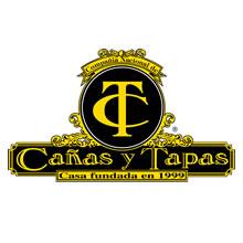 logo-canas-y-tapas