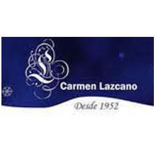 logo-carmen-lazcano