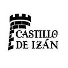 logo-castillo-de-izan