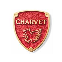 logo-charvet