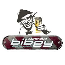 logo-comercial-bibey